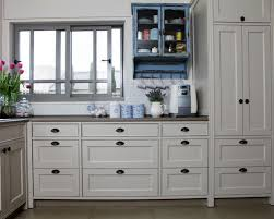 Kitchen Cabinets With Pulls Cup Pulls Houzz