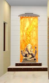 Puja Room Designs 11 Best Pooja Units Images On Pinterest Puja Room Prayer Room