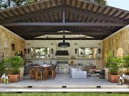 indoor outdoor living at its finest denver interior design