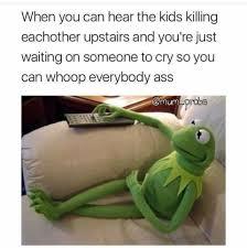Funny Kermit Memes - pin by jaime black on just stuff pinterest kermit memes and