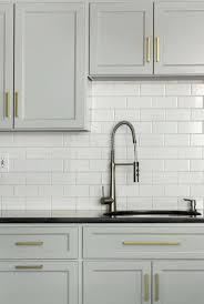 matte black kitchen cabinet hardware handles pulls h200 rustic