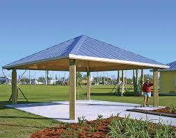 best image of square gazebo plans all can download all guide and