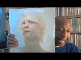 buried treasure edgar winter entrance 1970