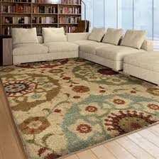 Area Rugs Direct Orian Rugs Weave Suzi Circles Rugs Rugs Direct