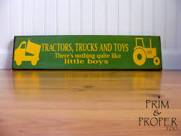 John Deere Home Decor by John Deere Bedroom Decor Home