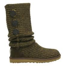 ugg australia hausschuhe sale jetzt shoppen reduziert ugg stiefel damen ugg boots wien