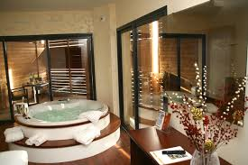 hotel barcelone dans chambre avec la 9 lzzy co