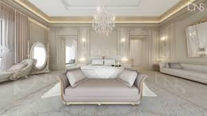 ions design interior design company in dubai master bedroom