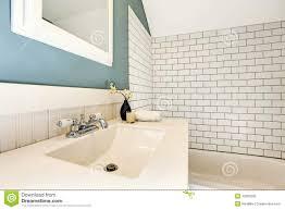 pleasing 70 tile bathroom trim decorating design of tile paint