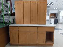 kitchen cabinets san jose kitchen cabinets san jose kww bath mb9 design chm 2048x1536