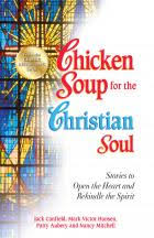 a thanksgiving story chicken soup for the soul