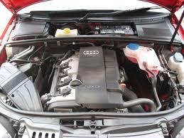 audi b7 engine audi a4 2 0t fsi multitronic test drive review