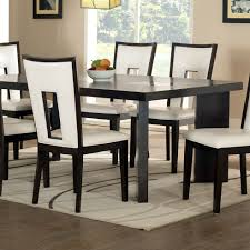 dining set carter dining table 9 piece counter height dining