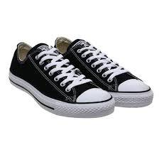 Sepatu Converse Pic 10 model sepatu converse wanita terbaik untuk converse freak