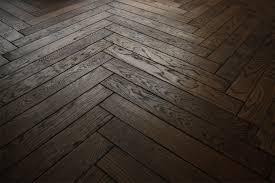 reclaimed parquet flooring restoration york reclaimed solid wood