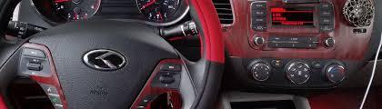 2012 Kia Forte Interior Kia Forte Dash Kits Custom Kia Forte Dash Kit