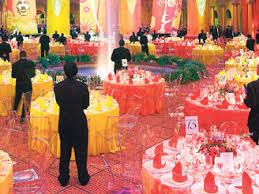 wedding planning career the tribune chandigarh india careers
