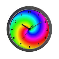 Cool Wall Clocks 18 Best Clocks Images On Pinterest Cool Clocks Wall And Clock Wall