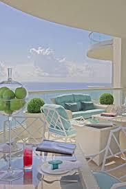 173 best restaurants in miami beach florida images on pinterest