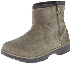 s chukka boots on sale sorel s caribou boots sizing sorel meadow zip s chukka