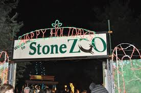 zoo lights stoneham coupons pink lady stone zoo christmas lights take two