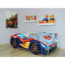 12 best racing car beds for toddlers images on pinterest car bed