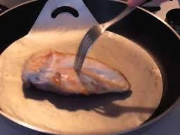 cuisiner sans graisse cuisson poulet sans gras