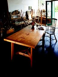 How To Build A Farmhouse Table How To Build A Farmhouse Table Like Don Weber U0027s