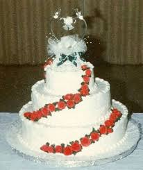 wedding cake ideas cheap wedding cake ideas for adorable and