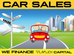 Rental Cars Port Of Miami Drop Off Laflich Rental Car