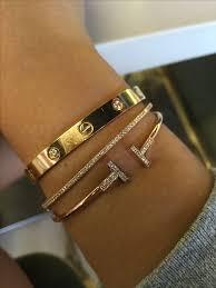 bracelet cartier love images Cartier bracelet jpg