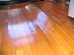 Laminate Or Real Wood Flooring Flooring Laminate Vs Wood For Modern Bathroom Floor Beauteous
