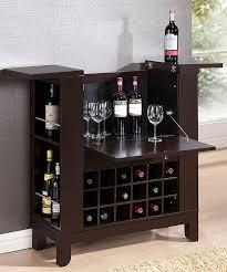 52 best liquor storage cabinet ideas images on pinterest wine