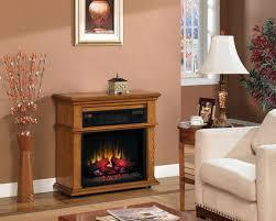 Infrared Heater Fireplace by Electric Fireplace Mantel Packages