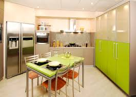 cuisines solenn cuisines placards et salles de bain seneffe