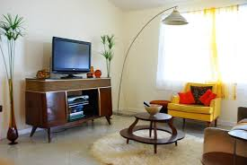 mid century modern home interiors decorating your design of home with vintage mid century