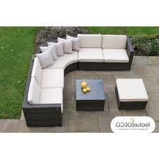 sofa 2m 2m corner sofa izfurniture