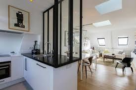 plan salon cuisine sejour salle manger délicieux plan salon cuisine sejour salle manger 8 cuisine du