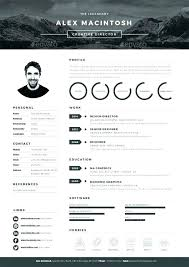 free resume templates for wordperfect templates download best of excellent resume template free resume templates word