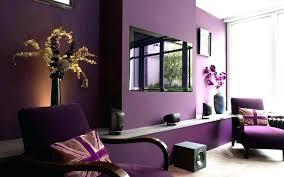 Buy Home Decor Cheap Home Decor Items Wholesale Price Sas Cheap Home Decor Wholesale
