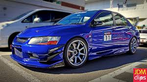 mitsubishi evolution 9 mitsubishi lancer evolution ix mitsubishi lancer jdm wallpapers