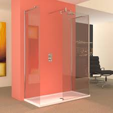 line 1400 x 700 walk in shower enclosure with tray amazon co uk line 1400 x 700 walk in shower enclosure with tray amazon co uk diy tools
