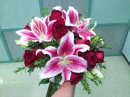 stargazer bouquet best 25 stargazer bouquet ideas on stargazer