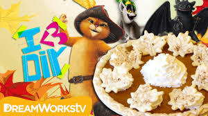 thanksgiving recipes with pictures delicious thanksgiving recipes with toothless king julien and