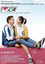 posesif movie where to watch streaming online