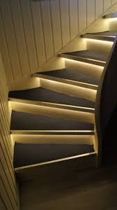 best 20 staircase makeover ideas on pinterest staircase remodel