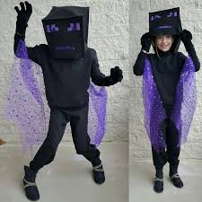 Minecraft Villager Halloween Costume 53 Halloween Costumes Images Costume Ideas