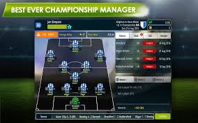 manager for android apk chionship manager 17 apk free sports for