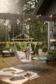 277 best porch swings and garden swings images on pinterest