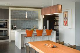 unusual kitchen islands flooring how to make cool kitchen design with modern kitchen